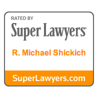 Mountain States Super Lawyers List